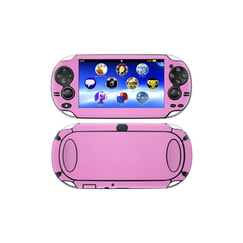 decalrus-playstation-psp-vita-pink