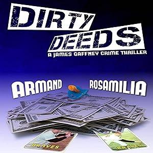 Dirty Deeds Audiobook