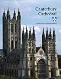 Canterbury Cathedral 96, Jonathan Keates and Angelo Hornak, 1857590279