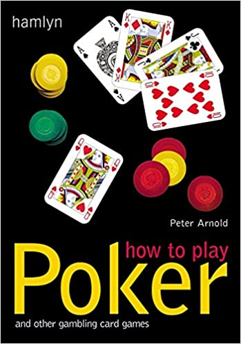 How to play poker and other gambling card games gambling news offs