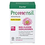 Promensil Double Strength Tablets - Pack of 90 Tablets