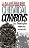 Chemical Cowboys, Lisa Sweetingham, 0345521153
