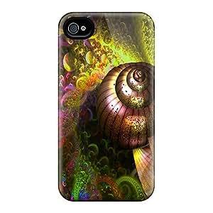 Iphone 6 Cases Bumper Tpu Skin Covers For Accessories
