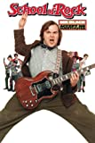 DVD : School of Rock