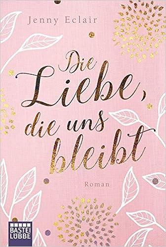 http://www.buecherfantasie.de/2017/09/rezension-die-liebe-die-uns-bleibt-von.html
