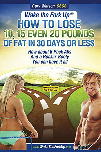 how to lose weight naturally within 10 days