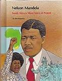 Nelson Mandela, Jim Hargrove, 0516032666