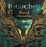 Zarah: A Teartown Story