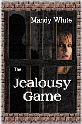 The Jealousy Game