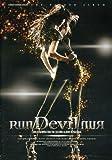 少女時代 2集 - Run Devil Run (リパッケージ)(韓国盤)