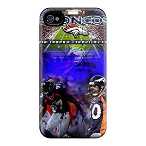 Hard Diy For SamSung Galaxy S4 Mini Case Cover Airportcode DEN DenvNeonblond