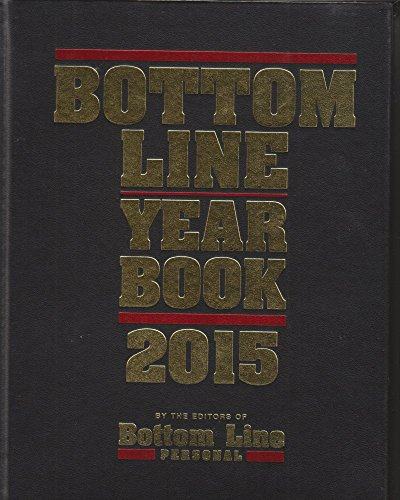 Book editing service yearbook 2015