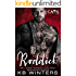 Roddick (CAOS MC Book 3)