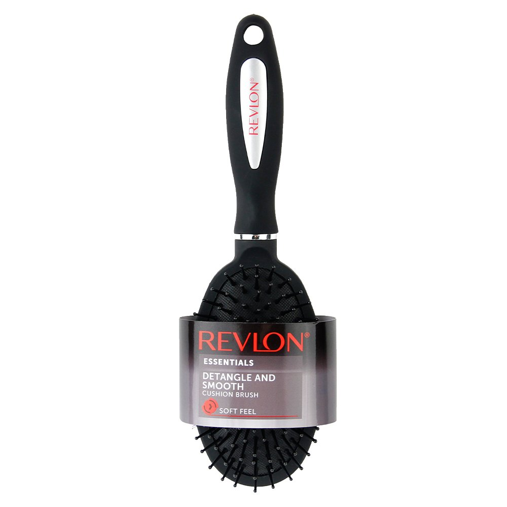 Revlon Perfect Heat 2 Inch