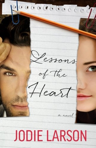 Download Lessons of the Heart pdf epub