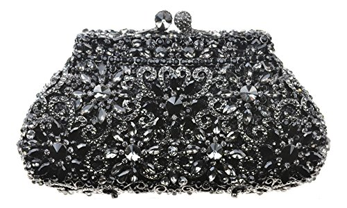 judith-leiber-inspired-crystal-clutch-by-the-nude-face