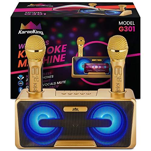 KaraoKing New 2020 Karaoke