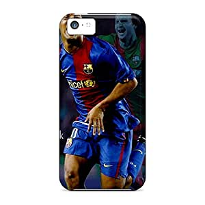 New Arrival RoccoAnderson Hard Cases For Iphone 5c (dRX18199ZfSw)