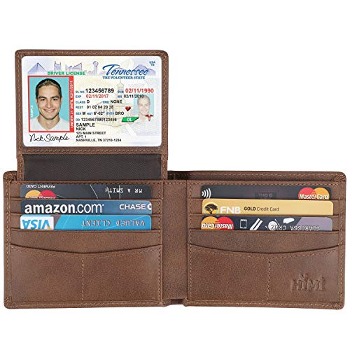Wallet for...