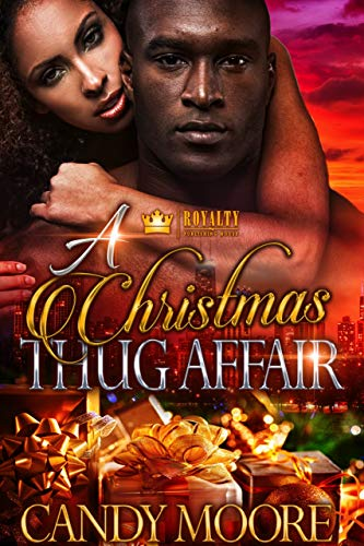 A Christmas Thug Affair