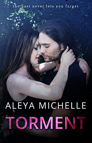 Review: Torment by Aleya Michelle