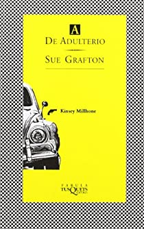 A de adulterio par Grafton