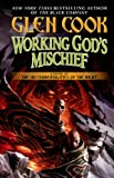 Working God's Mischief (Instrumentalities of the Night)