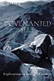 The Covenanted Self