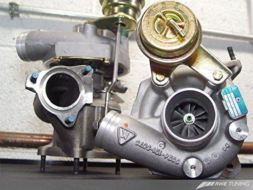 k24 engine - 5