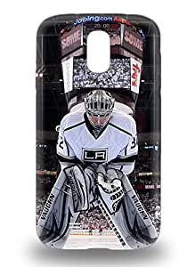 For Galaxy NHL Los Angeles Kings Logo Protective 3D PC Case Cover Skin Galaxy S4 3D PC Case Cover ( Custom Picture iPhone 6, iPhone 6 PLUS, iPhone 5, iPhone 5S, iPhone 5C, iPhone 4, iPhone 4S,Galaxy S6,Galaxy S5,Galaxy S4,Galaxy S3,Note 3,iPad Mini-Mini 2,iPad Air )