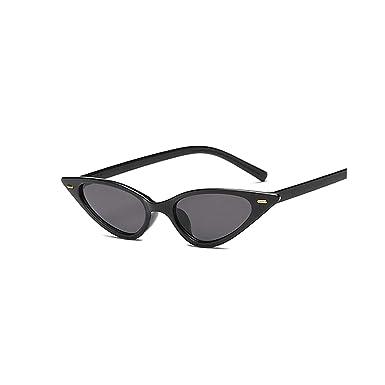 Gafas de sol deportivas clásicas, Vintage Sunglasses Women ...