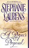 A Rogue's Proposal, Stephanie Laurens, 0380805693