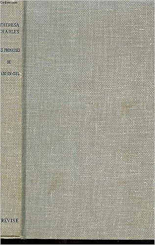 Book Westward go, Young Man : Reminscences of Les Charles