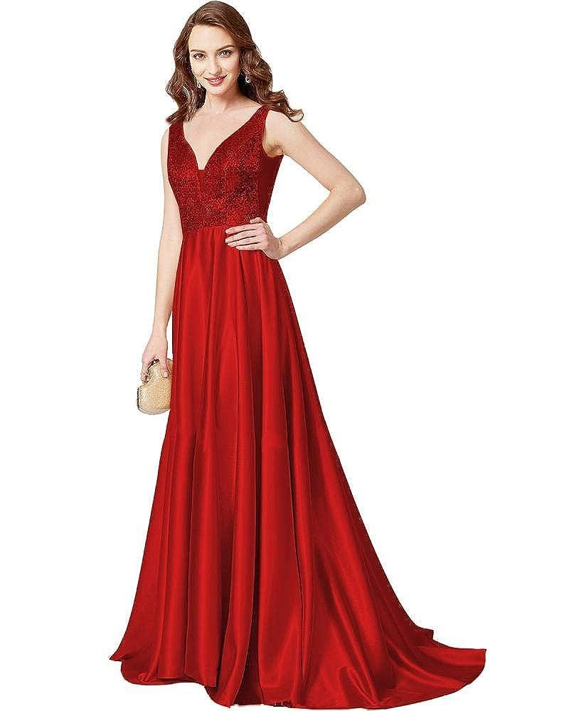 8332f9ef75 Sequin Top Long Formal Dress