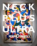 Neck plus ultra - Henrik Vibskov