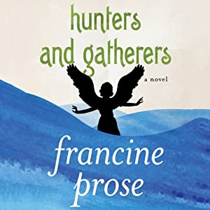 Hunters and Gatherers Audiobook