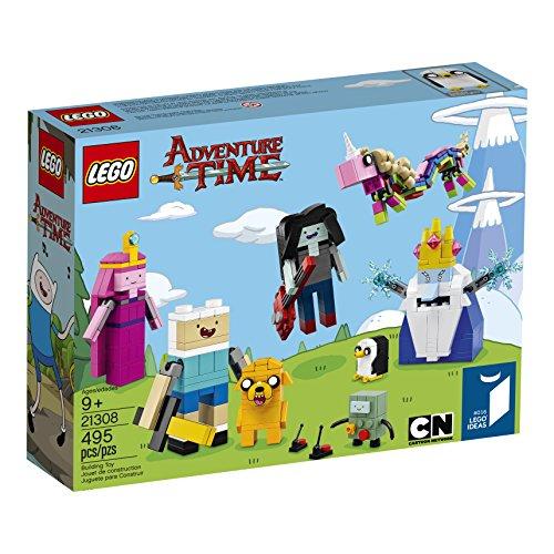 lego-ideas-adventure-time-21308