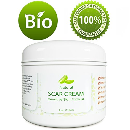 Buy scar cream reviews