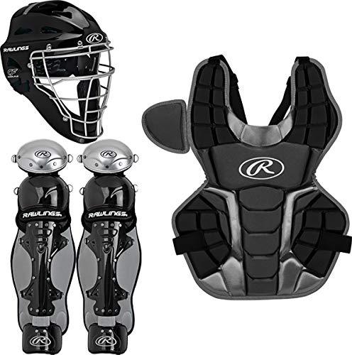 Rawlings Renegade 2.0 Adult NOCSAE Baseball Protective Catcher