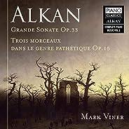 Grande Sonate 33