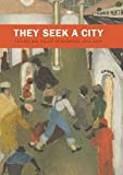 They Seek a City, Sarah Kelly Oehler, 0300184530