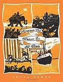 Around the World in 80 Days, Jules Verne, 1499533381
