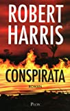 img - for Conspirata (French Edition) book / textbook / text book