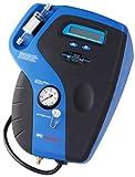 Robinair (16910) CoolTech ID Plus Refrigerant Identifier