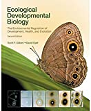 Ecological Developmental Biology 2nd Edition