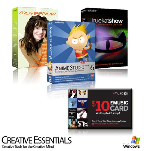 officework-creative-essentials-software-includes-muveenow-anime-studio-6-and-truekatshow