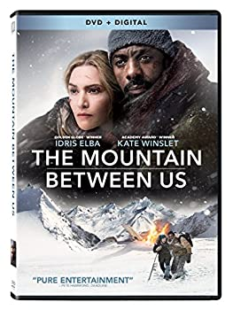 Mountain Between Us, The 0