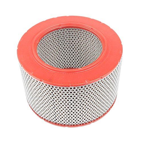 Beck Arnley  042-0497  Air Filter