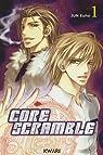 Core Scramble, tome 1 par Jun