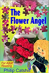 The Flower Angel